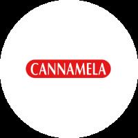 cannamela